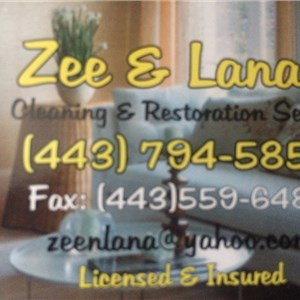 Knc Carpet Upholstery Cleaning In Baltimore Maryland
