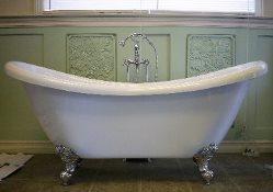 Bathtub Refinishing Conroe Tx.Trm Resurfacing In Houston Texas