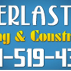 Everlasting Roofing & Construction, Llc  in Garland, Texas
