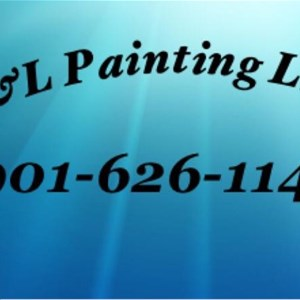 Local Acoustic Ceiling Contractors in Corinth, Mississippi