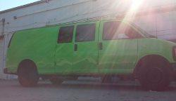 Florida Free Appliance Pickup in Tampa, Florida