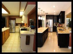 Kitchen Cabinets Sarasota Florida In Sarasota Florida