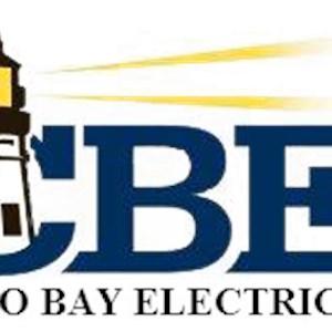 TV Repair Services in Skowhegan, Maine - Smith