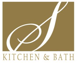 Showcase Kitchen & Bath in Downers Grove, Illinois