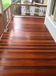 Fashion Floors In Howell New Jersey