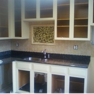 How much does kitchen remodeling cost in Nashville, TN?