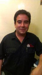App Handyman Home Repair Service in Redlands, California