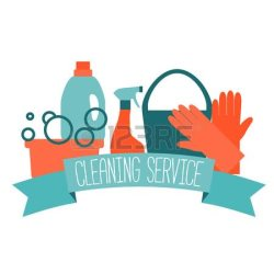 Adevaldo Silva's Cleaning Services in Pittsburgh, Pennsylvania