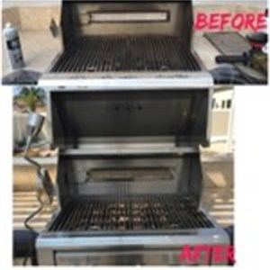 Gas Grill Repair Coupons in Norco, California | Smith