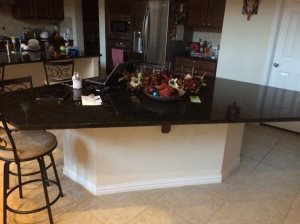 How much does kitchen remodeling and installation cost?