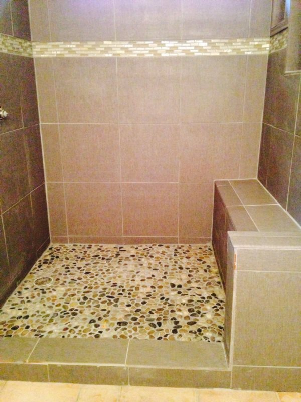 Remarkable How Much Does Bathroom Remodeling Cost In Austin Tx Interior Design Ideas Lukepblogthenellocom