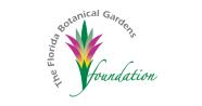 Florida Botanical Gardens Foundation, Inc.