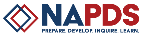 National Association for Professional Development Schools