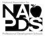 National Association for Professional Development Schools