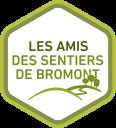 Amis des sentiers de Bromont