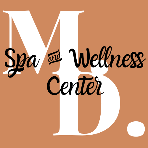 M.D. Spas & Wellness Centers