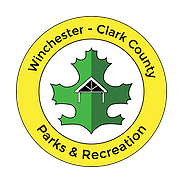 Winchester Clark County Parks and Recreation