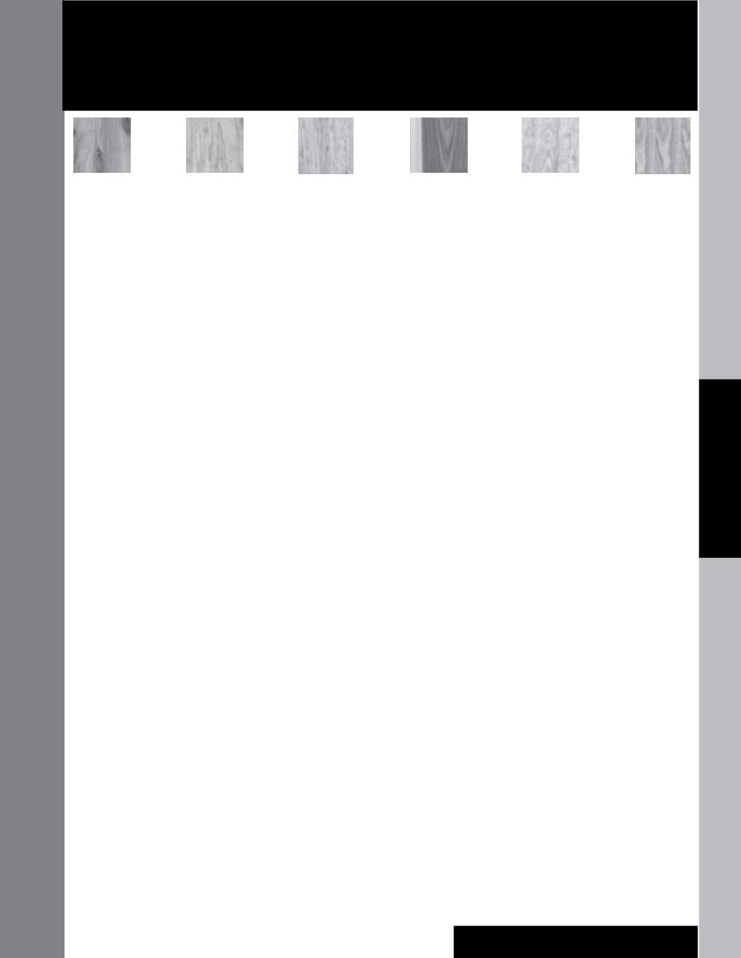2016 KraftMaid Spec Book - Lowes