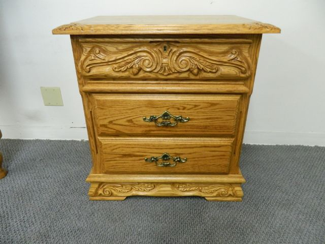 Oak Wood Interiors Bedroom Set Versailles Colorado Springs Colorado Furniture For Sale