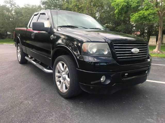 Pickup Trucks Vehicles For Sale USA, - Vehicles For Sale Listings