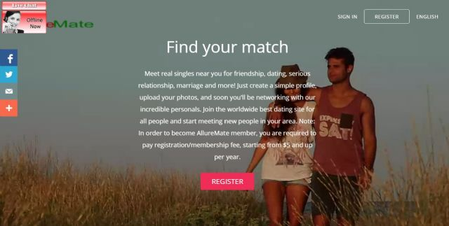 Fort lauderdale dating service