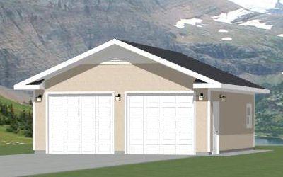 12x16 Tiny House Pdf Floor Plan 364 Sq Ft Savannah Georgia General Misc For Sale