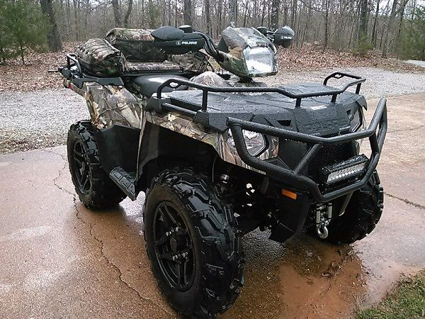 Atvs Vehicles For Sale Los Angeles California Vehicles For Sale