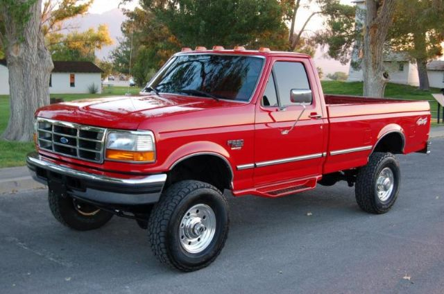 1996 ford f 250 xlt houston texas pickup trucks vehicles for sale classified ads. Black Bedroom Furniture Sets. Home Design Ideas