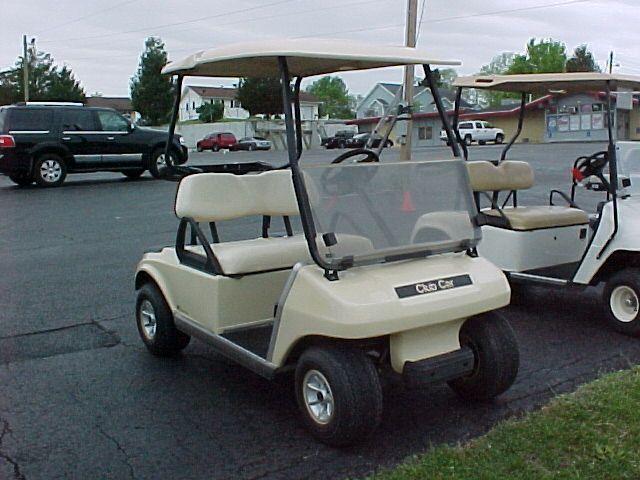 Craigslist Golf Carts For Sale In Arkansas Golf Cart