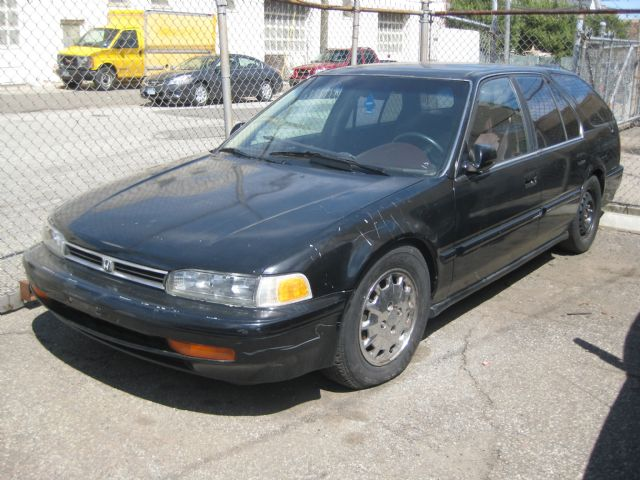 1993 honda accord station wagon bridgeport connecticut wagon vehicles for sale classified ads. Black Bedroom Furniture Sets. Home Design Ideas