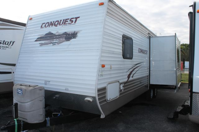 Rvs Campers Vehicles For Sale Indiana Vehicles For Sale