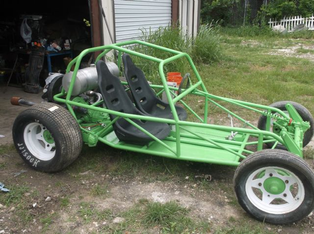 sand rail dune buggy fort worth texas classic cars custom cars vehicles for sale classified. Black Bedroom Furniture Sets. Home Design Ideas