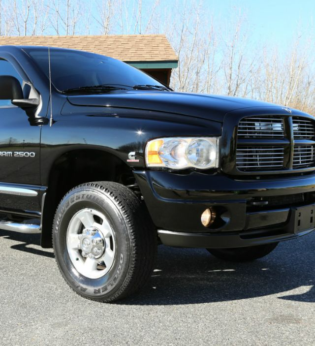 Pickup Trucks Vehicles For Sale FLORIDA