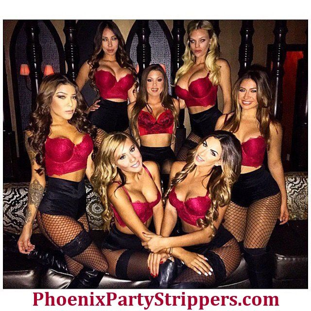 Words... super stripper in phoenix opinion you