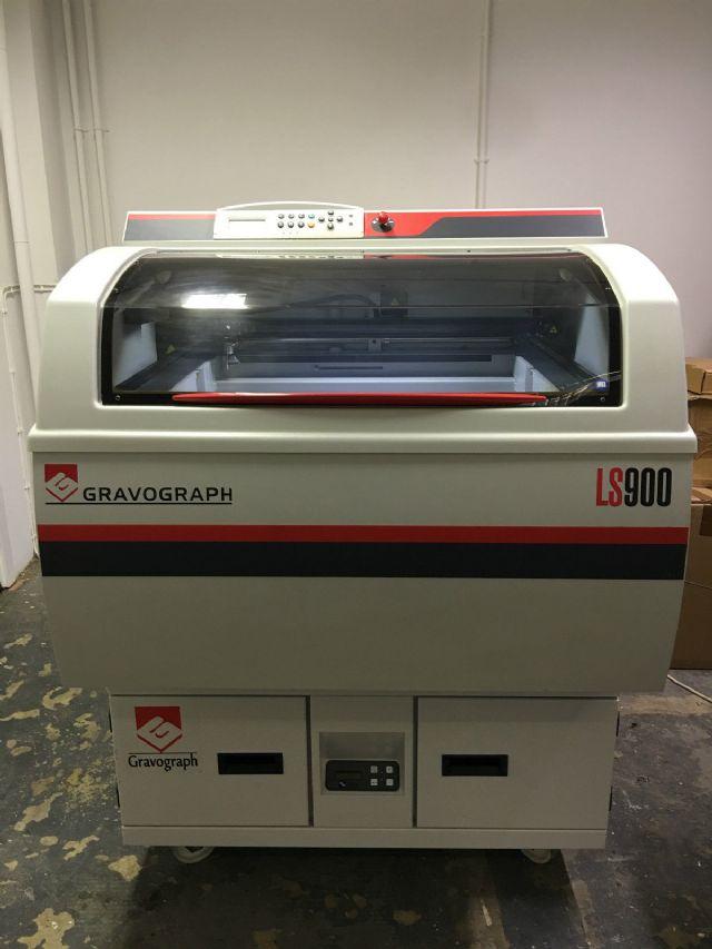 Laserstar Iweld Benchtop Laser Welding System Phoenix