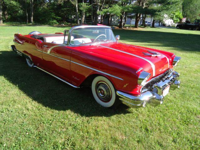 Classic Cars/Custom Cars Vehicles For Sale BOSTON