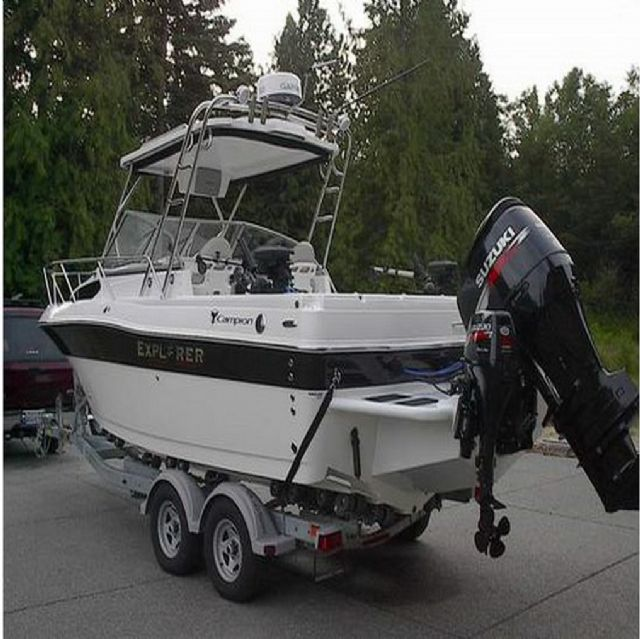 Boats Vehicles For Sale TEXAS