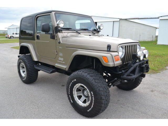 2004 jeep wrangler sport 4wd dallas dallas texas suvs vehicles for sale classified ads. Black Bedroom Furniture Sets. Home Design Ideas