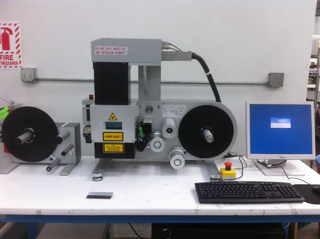 Ge Case Exercise Testing System T2100 Stress Test Dallas