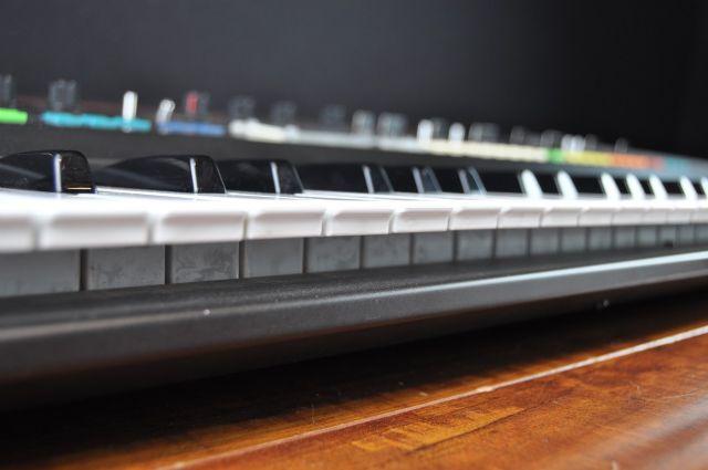 Roland Jupiter 8 Classic Analog Synthesizer DALLAS TEXAS