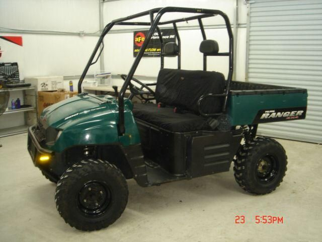 search results used 2010 polaris ranger 500 4 4 atv for sale atvs for sale in or html autos. Black Bedroom Furniture Sets. Home Design Ideas