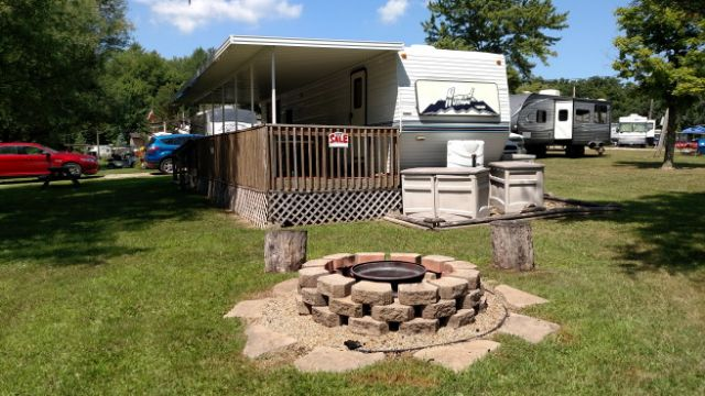 Rvs Campers Vehicles For Sale Ohio Vehicles For Sale