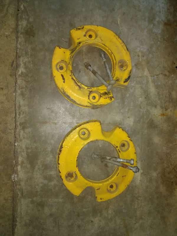 Hydro gear Transaxle Zc dhbb 3d7c 1lpx