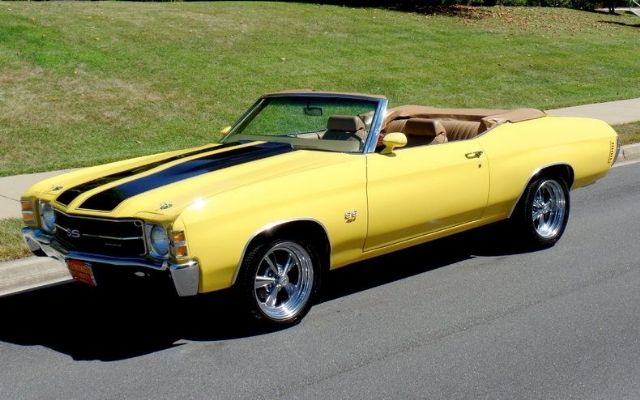 Classic Cars Custom Cars Vehicles For Sale Maryland Vehicles For