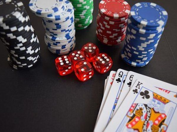 Image result for A Small Consider the sport of Pai Gow Poker