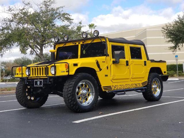 Classic Cars/Custom Cars Vehicles For Sale ORLANDO, FLORIDA