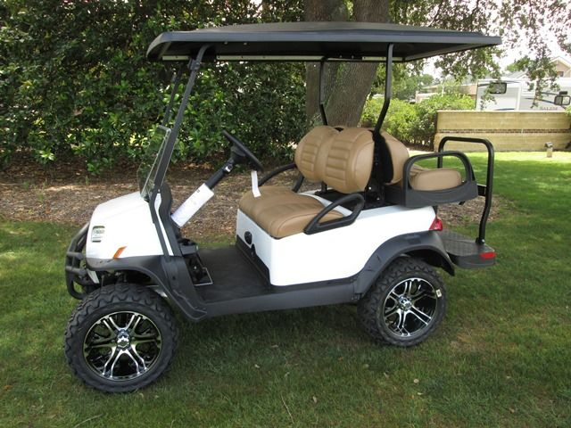 Golf Cart Parts Ft Myers Fl Golf Cart Golf Cart Hd Images
