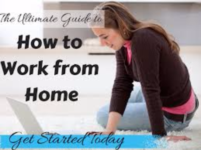 work from home jobs huntsville al affiliate opportunity huntsville alabama work from home 642