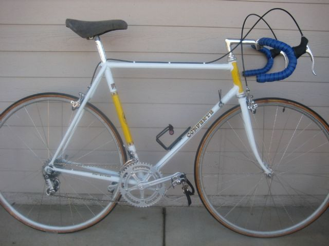 """eBay / CraigsList finds - """"Are you looking for one of ..."""