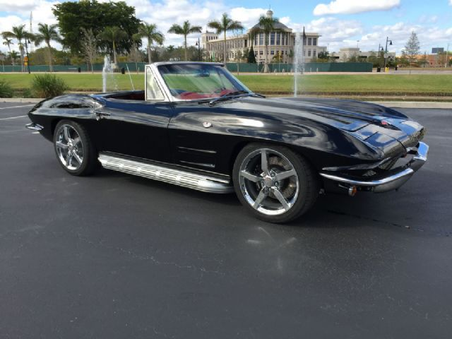Classic Cars/Custom Cars Vehicles For Sale NAPLES, FLORIDA